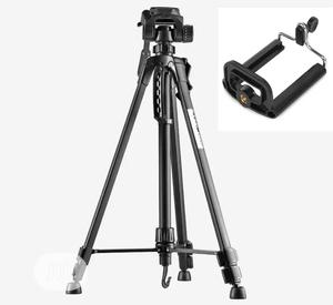 Weifeng Camera Tripod Stand 3560 Weifeng | Accessories & Supplies for Electronics for sale in Lagos State, Ikoyi