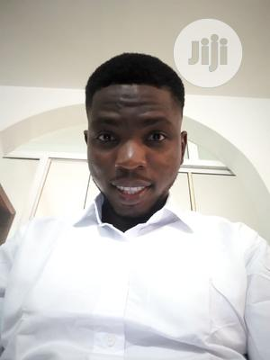 Website Developer And App Developer | Computing & IT CVs for sale in Abuja (FCT) State, Wuse 2