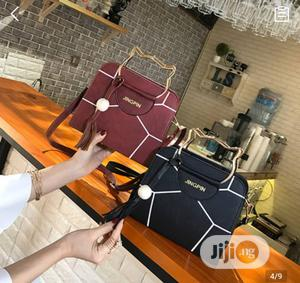 Mini Bags And Midi Bags | Bags for sale in Delta State, Warri