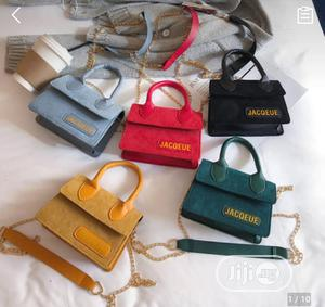 Mini Bags And Midi Bags   Bags for sale in Delta State, Warri