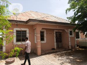 3bedroom Bungalow   Houses & Apartments For Sale for sale in Kaduna State, Kaduna / Kaduna State