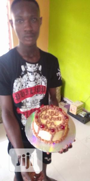 Restaurant & Bar CV | Restaurant & Bar CVs for sale in Lagos State, Alimosho