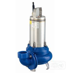 Lowara DL Series (Submersible Sewage Pump)   Manufacturing Equipment for sale in Lagos State, Yaba