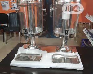 Juicer Machine Manual | Kitchen & Dining for sale in Delta State, Warri