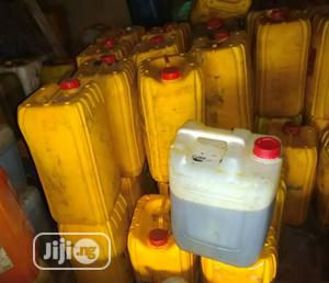 20kg Pure Original Undiluted Honey | Meals & Drinks for sale in Lagos State, Oshodi