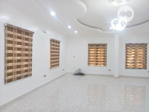 Window Blind And Curtains | Home Accessories for sale in Kwara State, Ilorin West