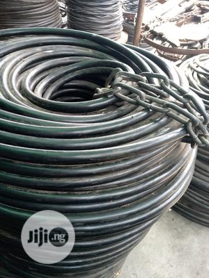 Wire And Cable   Electrical Equipment for sale in Lagos State, Yaba