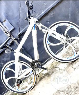 Hummer Bicycles   Sports Equipment for sale in Lagos State, Ikeja