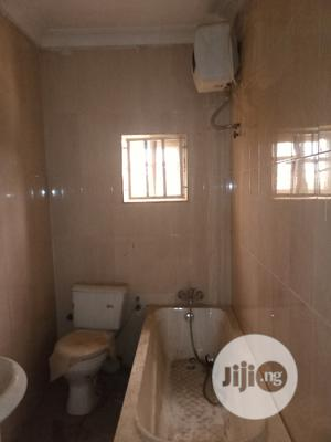 3 Bedroom Flat For Rent At Asokoro   Houses & Apartments For Rent for sale in Abuja (FCT) State, Asokoro