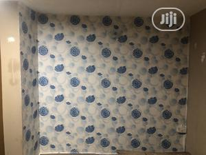 Wallpaper Installation And Painting   Building & Trades Services for sale in Oyo State, Ibadan