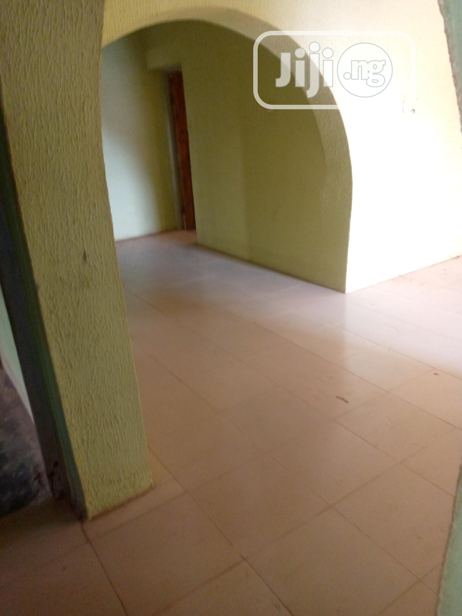 3 Bedroom Flat   Houses & Apartments For Rent for sale in Osogbo, Osun State, Nigeria