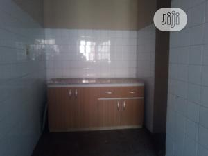 A Decent 3bedroom Flat Tolet in Kosofe Behind GT Bank | Houses & Apartments For Rent for sale in Lagos State, Agboyi/Ketu