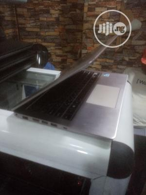Laptop Asus 8GB Intel Core I5 HDD 1T   Laptops & Computers for sale in Lagos State, Ikeja