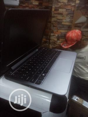 Laptop HP ProBook 430 G4 8GB Intel Core I5 SSD 256GB | Laptops & Computers for sale in Lagos State, Ikeja