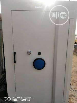 Bank Vault Door   Doors for sale in Lagos State, Yaba