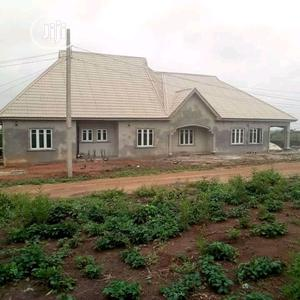 Five Bedroom Flat Apartment And A Room And Palour Self Contained   Houses & Apartments For Sale for sale in Oyo State, Ibadan