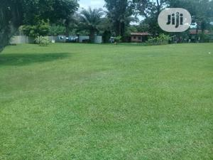 Hot Commercial Distress Sale in Central Area by Icpc, Well Located | Land & Plots For Sale for sale in Abuja (FCT) State, Central Business District