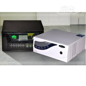1.5KVA Pure Sine Wave Inverter Lagos | Solar Energy for sale in Lagos State, Yaba