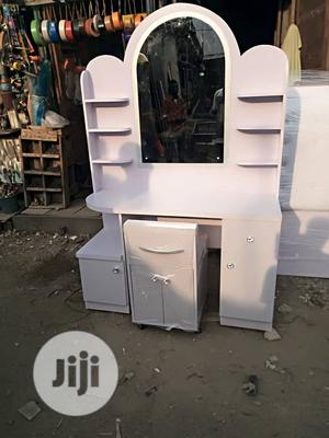 Dressing Table. | Furniture for sale in Lagos State, Isolo