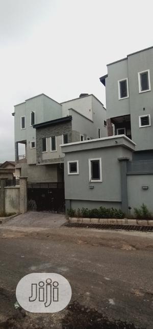 4 Bedroom Duplex In Magodo2 For Sale   Houses & Apartments For Sale for sale in Lagos State, Magodo