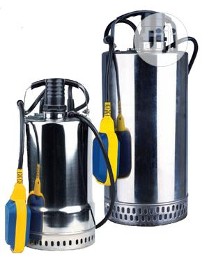 G Long SGP Series Submersible Pump   Manufacturing Equipment for sale in Lagos State, Yaba