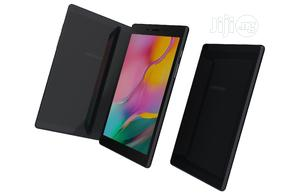 New Samsung Galaxy Tab a GB Black | Tablets for sale in Lagos State, Alimosho