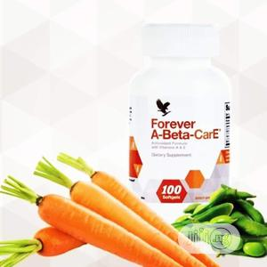 Forever A Beta Care   Vitamins & Supplements for sale in Lagos State, Victoria Island