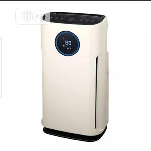 Bleu Sky Air Purifiers | Home Appliances for sale in Lagos State, Lekki