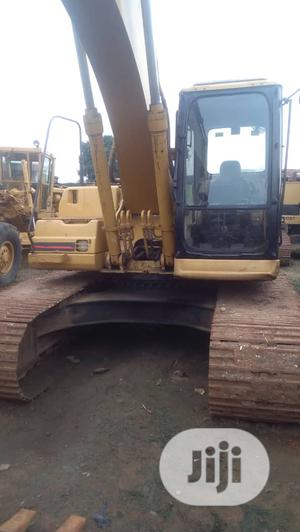 Excavator 320BL For Sale | Heavy Equipment for sale in Lagos State, Epe