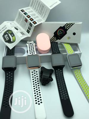 Smart Bracelet   Smart Watches & Trackers for sale in Lagos State, Lagos Island (Eko)