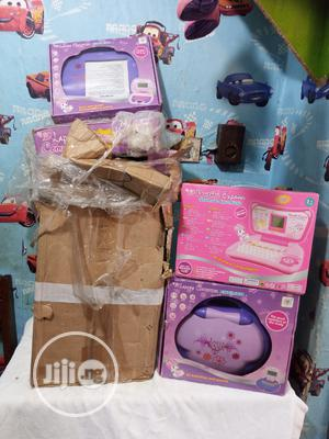 Tokunbo New Laptop | Toys for sale in Lagos State, Ikeja