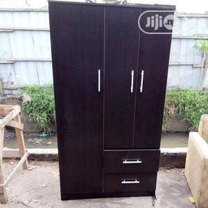 Walldrobe Three Door Walldrobe   Doors for sale in Lagos State, Mushin