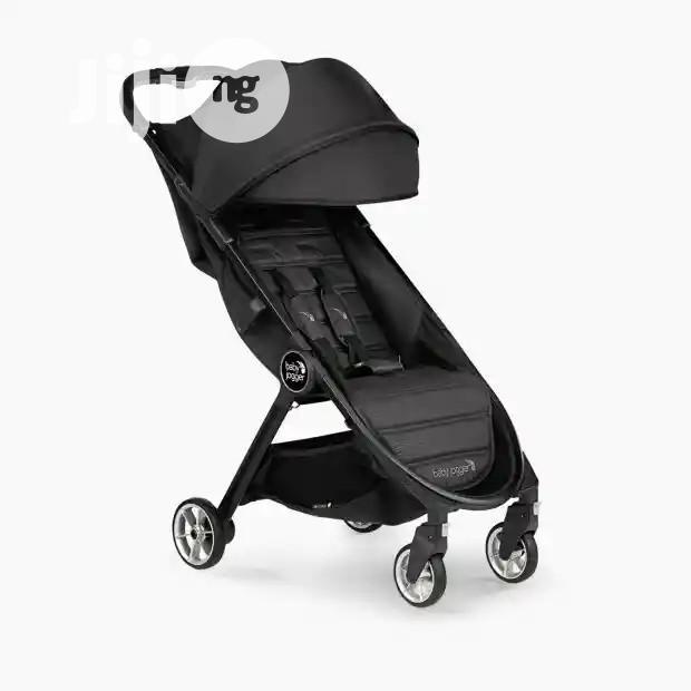Best Light Weight Stroller