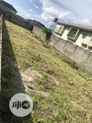 500sqm of land For Lease With Certificate Of Occupancy | Land & Plots for Rent for sale in Lagos State, Lagos Island (Eko)