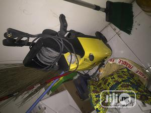 Pressure Washer   Garden for sale in Rivers State, Port-Harcourt
