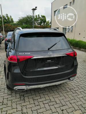 Car Tracker | Vehicle Parts & Accessories for sale in Lagos State, Surulere