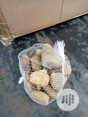 Aquarium And Bowl Pebbles For Sale | Pet's Accessories for sale in Lagos State, Surulere