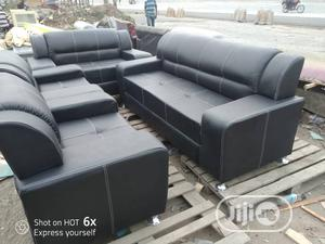 Set Of Sofas Chair | Furniture for sale in Lagos State, Mushin