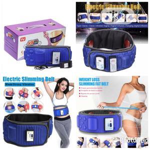 X5 Slimming Belt | Tools & Accessories for sale in Lagos State, Lagos Island (Eko)