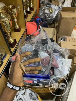 Crystal Awards | Arts & Crafts for sale in Lagos State, Victoria Island