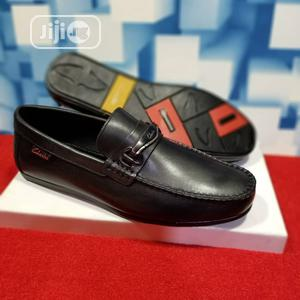 Quality Clarks Loafers Shoe Now Available   Shoes for sale in Lagos State, Lagos Island (Eko)