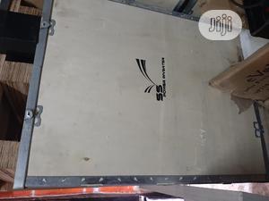 96V 10kva Ss Power Standing Solar Inverter | Solar Energy for sale in Lagos State, Ojo