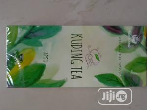 Kudding Tea for Wellness   Vitamins & Supplements for sale in Lagos State, Egbe Idimu