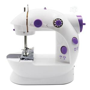 Mini Sewing Machine | Home Appliances for sale in Lagos State, Yaba