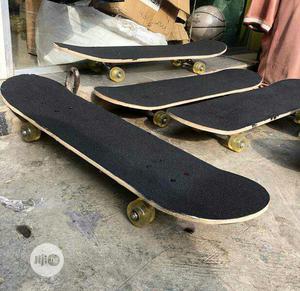 Brand New Skate Board   Sports Equipment for sale in Lagos State, Lekki
