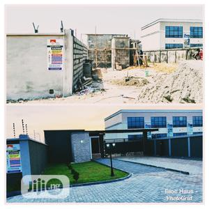 Estate Directly Facing Amen Estate   Land & Plots For Sale for sale in Lagos State, Ibeju