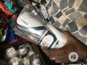 Premium Quality Kids/ Children Boxing Gloves   Sports Equipment for sale in Lagos State, Lekki