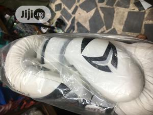 Premium Quality Children/ Kids Boxing Gloves   Sports Equipment for sale in Lagos State, Lekki
