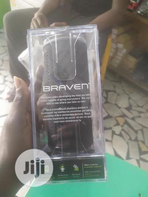 Braven Stryde 360   Audio & Music Equipment for sale in Lagos State, Apapa