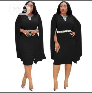 Female Dress Gown | Clothing for sale in Lagos State, Badagry